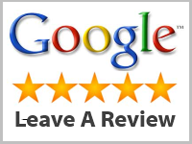 google reviews hb advanced dental specialists